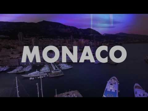 Monaco Explorations Launch Party