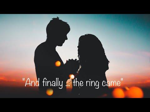 Romantic quotes - Promise Day WhatsApp Status  Valentine Day Special Love WhatsApp Status Video  Romantic Status