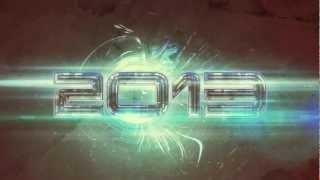 Muzik Shqip★ 2013 Valle Dasmash