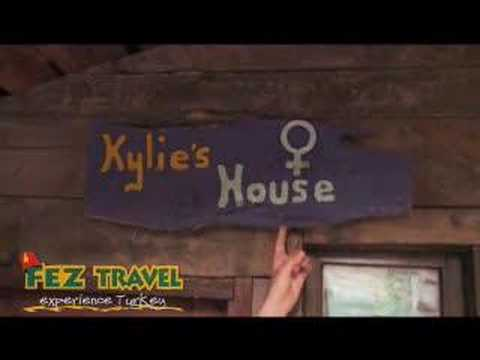 Video di Kadir's Tree House
