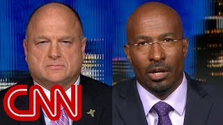 Video Van Jones: Blacks have sacrificed more for this country than most MP3, 3GP, MP4, WEBM, AVI, FLV Oktober 2018