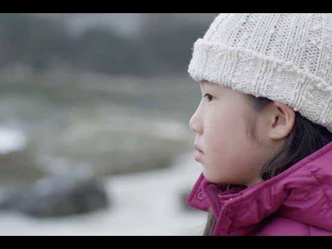 梛-nagi- Yuki's story  What's more!番外編(丹波杜氏)