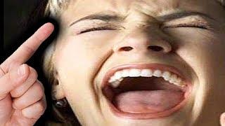 "100,000 likes or get finger blastedSecond Channel : http://bit.ly/29XMxYN Snapchat: AustinLunaaInstagram : http://instagram.com/onlylunaTwitch : http://twitch.tv/luna10% Gamma Labs Discount Code ""LUNA""http://www.gfuel.com"