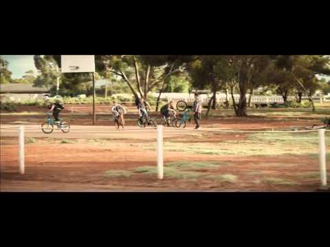 Son of a Gun Official Movie Trailer (2015)  Ewan McGregor HD