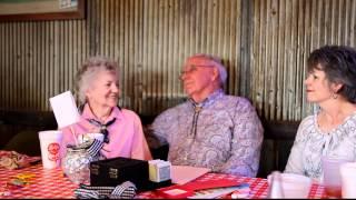 Nonton Great S Love Poem To Granny  April 2012 Film Subtitle Indonesia Streaming Movie Download