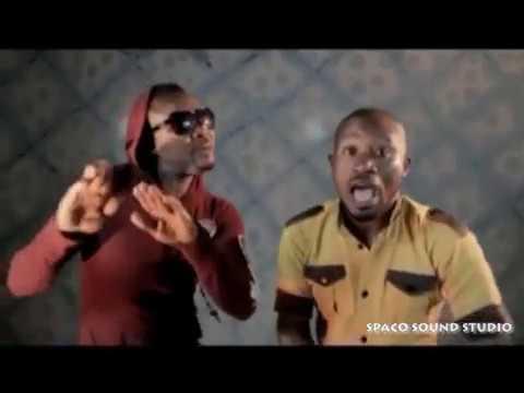 Benin Gospel Music Video - WALAR by Pst. Similac Igunbor Igwe ft Freddie