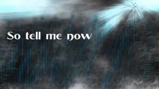 Savior - Rise Against (lyrics)