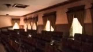 昭和八年・東京音楽学校奏楽堂の演奏録音ローエングリン