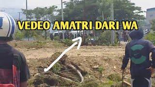 Download Video Morowali 28 oktober BERDUKA video amatir dari wa MP3 3GP MP4