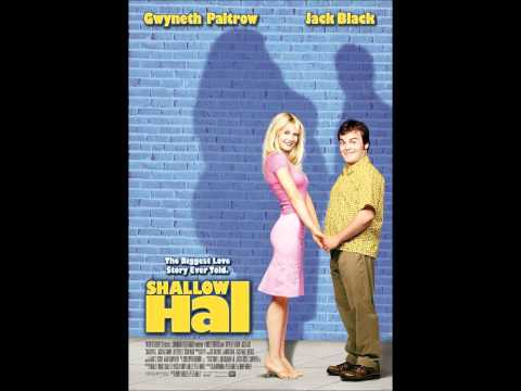 Shallow Hal - Shallow Hal Soundtrack