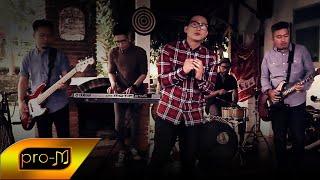Dygta - Cinta Terpendam (Official Music Video)