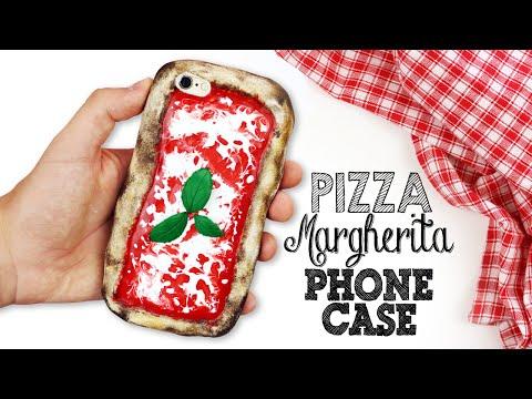 come creare una cover simpatica per il tuo telefonino!!