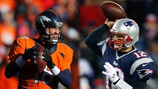 NFL Week 9 2014 - Sports Betting NFL Lines And Picks