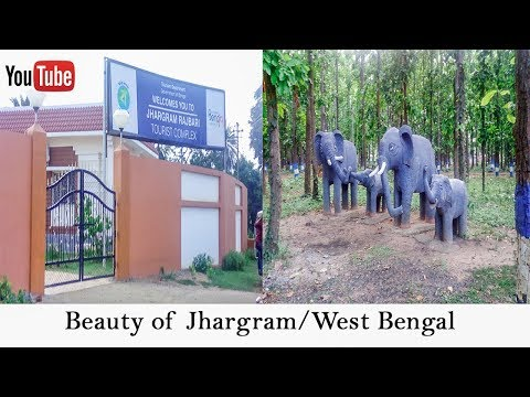 Video Beauty of Jhargram//West Bengal//Weekend trips download in MP3, 3GP, MP4, WEBM, AVI, FLV January 2017