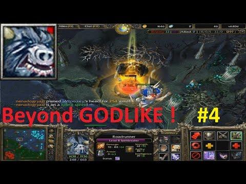 how to live stream dota 2