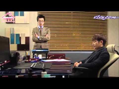Nu Hoang Clip 078.mp4 (видео)