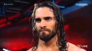 Nonton Wwe Raw 12 8 14 Full Show Part 4 9 Film Subtitle Indonesia Streaming Movie Download