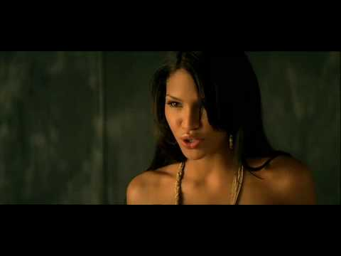 2006 - Cassie - Cassie Me & U Music Video.