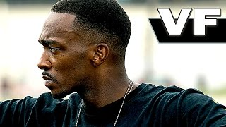 Nonton TRIPLE 9 Bande Annonce VF (Film d'Action - 2016) Film Subtitle Indonesia Streaming Movie Download