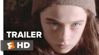 Nonton Molly Moon And The Incredible Book Of Hypnotism Official Trailer 1  2015    Movie Hd Film Subtitle Indonesia Streaming Movie Download