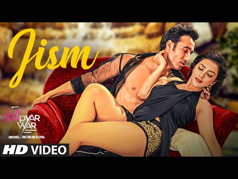 Jism Songs mp3 download and Lyrics