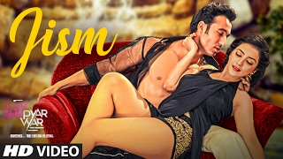 Video JISM Video Song | Luv Shv Pyar Vyar | GAK and Dolly Chawla | T-Series download in MP3, 3GP, MP4, WEBM, AVI, FLV January 2017