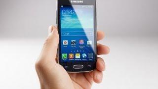 Samsung Galaxy Ace 3 S7270 (Công Ty )