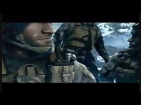 The Last Rescue - Medal of Honor Ending - Army Rangers Navy SEALs Afghanistan part 12/12