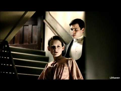 Downton Abbey 2011: Episode 5