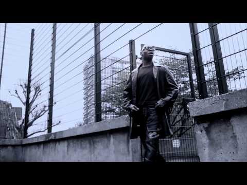 MOtiVe – #Pain (Keep Your Head Up) #LOL