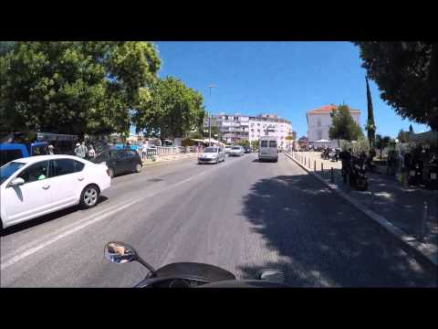 Video of Hostel Split