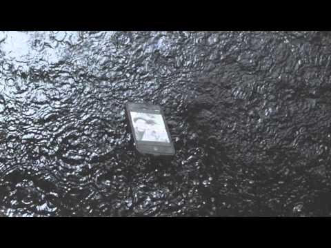 國泰金控 雨中漫舞篇 3分鐘完整版