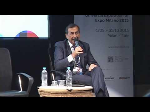21.06.2012 – Discussion – Expo Milano 2015 (8)