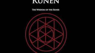 Download Lagu AD Mercer: Runen -- The Wisdom of the Armanen Runes Mp3