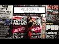 3 Melbourne Shopping Vlog  Haul  Shafaharris