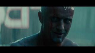 "Video Blade Runner: ""como lágrimas en la lluvia"" (HD) MP3, 3GP, MP4, WEBM, AVI, FLV Juni 2017"