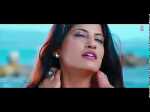 Video hot saree exposure. MUST WATCH!! download in MP3, 3GP, MP4, WEBM, AVI, FLV January 2017