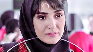 Nonton LA PERMISSION Bande Annonce (2018) Film Subtitle Indonesia Streaming Movie Download