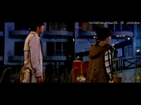 [EngSubbed] The Moon Is Crying... - You're Beautiful