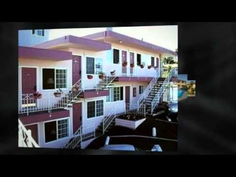 Cheap Hotels in Santa Cruz CA | Lowest Rates on Cheap Hotels in Santa Cruz CA