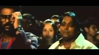 Any Body Can Dance- Sadda Dil Vi Tu - saurabh bothra