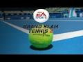 Australian Open 2017 Final Grand Slam Tennis 2 supersta