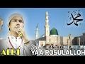 Download Lagu Ya Rosulalloh - Sholawat Gus Aldi Mp3 Free