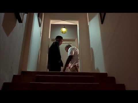 """Menace II Society (1993) """"Sharif & Stacy"""""""