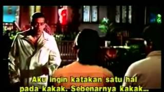 Nonton Kahin Pyaar Na Ho Jaaye Part 4 9   Indonesia Subtitle   Film Subtitle Indonesia Streaming Movie Download