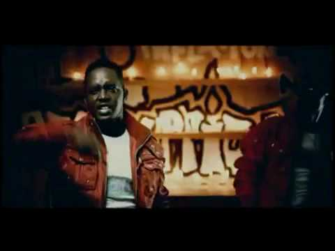 Video Sound Sultan ft M.I (Official Video) download in MP3, 3GP, MP4, WEBM, AVI, FLV January 2017