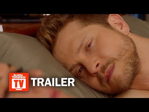 The Resident Season 3 Trailer | 'Who Will Hold You Down?' | Rotten Tomatoes TV