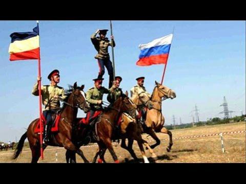 Донбасс... ДНР,ЛНР... память