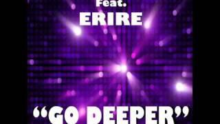 Chris Kaeser - Go Deeper