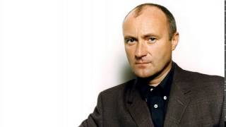 Phil Collins -- In The Air Tonight (Jerry Comann Remix) HD